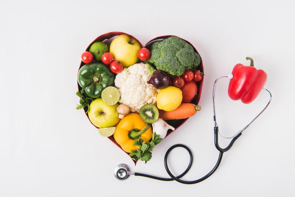Vitamíny pre detský organizmus