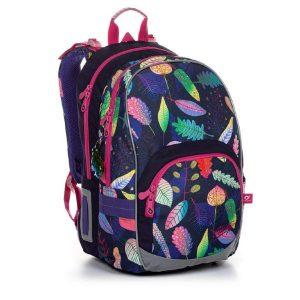 Školské tašky TOPGAL